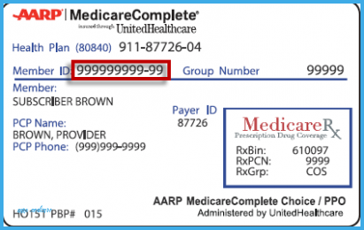 Quiz How Much Do You Know About Aarp Medicare Aarp Medicare In 2020 Medical Insurance United Healthcare Health Insurance Plans