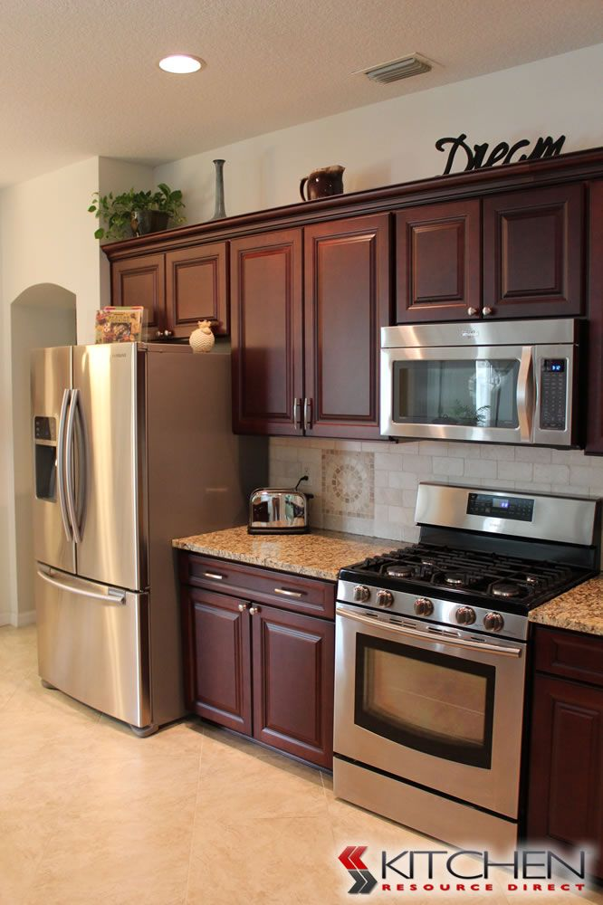 Best Youngstown Photo Gallery Discount Kitchen Cabinets 400 x 300