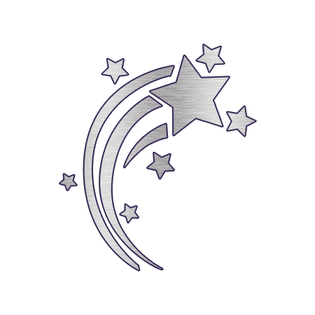 Black Shooting Star Png Shooting Stars Png Images Png