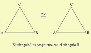 Semejanza de triangulos yahoo dating 2