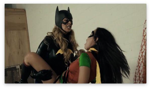 Dillion Harper Chemical Capers Defeated Heroines Xplicit Films Superheroinehq