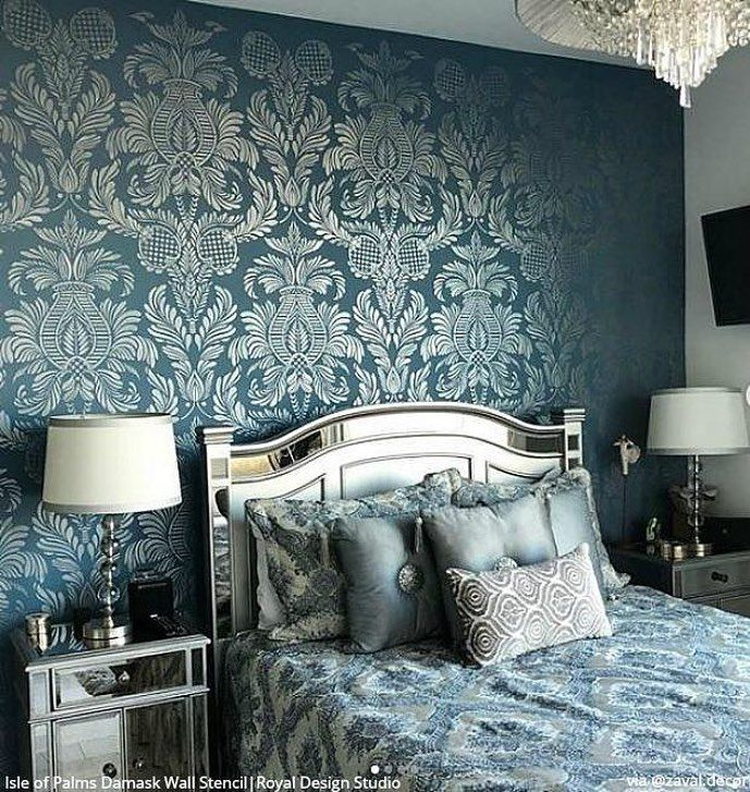 New The 10 Best Home Decor With Pictures Hellllllllloooooo Gorgeous Every Bedroom Deserve Feature Wall Bedroom Modern Bedroom Design Luxurious Bedrooms