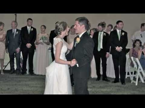 Orlando Wedding Dj | The Latest Orlando Wedding Dj Reception Http Classicdiscjockeys