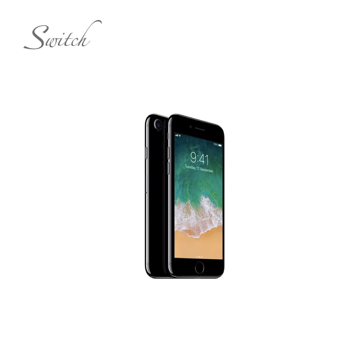 Malaysia Latest Apple iPhone 7  Apple fc56bb6378