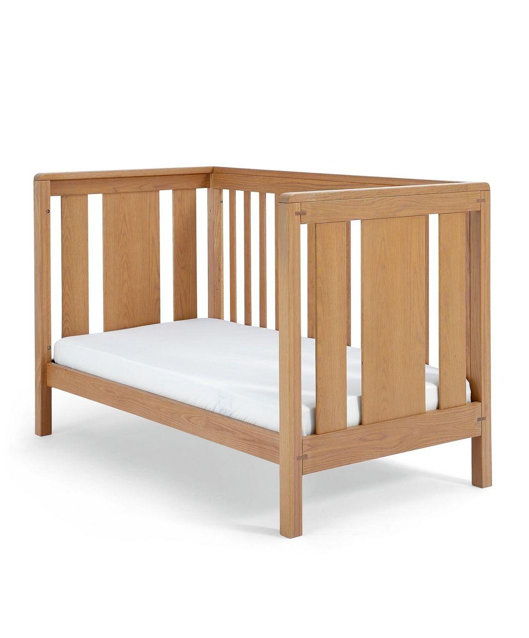 chamberlain cot toddler bed cot beds cots cribs mamas papas