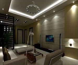 Superior Lighting Is Always Important Inside The Rooms Of The House. It Becomes Even  More Essential