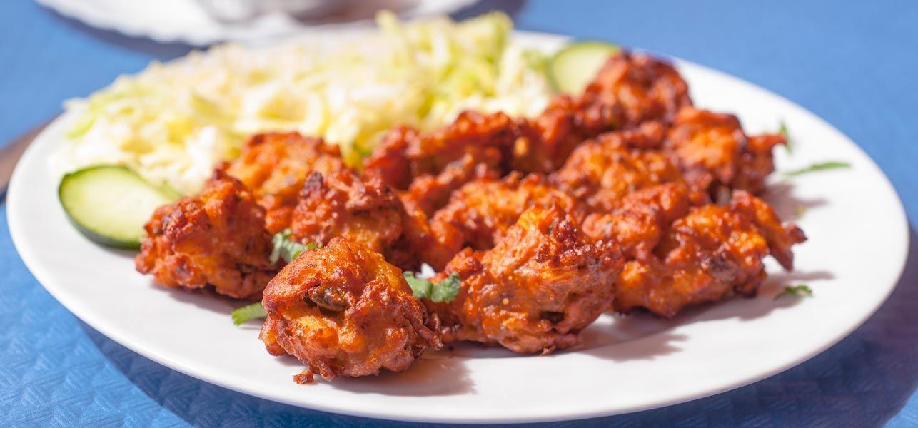 2 delicious chicken 65 recipes by sanjeev kapoor sanjeev kapoor 2 delicious chicken 65 recipes by sanjeev kapoor forumfinder Image collections