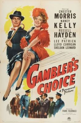 Download Gambler's Choice Full-Movie Free