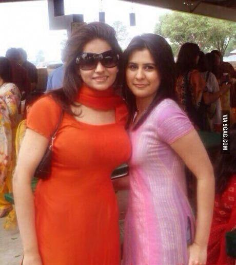 sikh-girl-big-boob-fotos