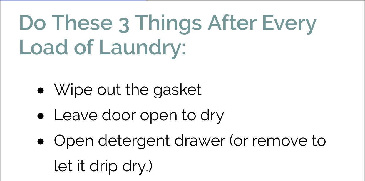 Pin by val on Laundry tips Laundry hacks, How to remove