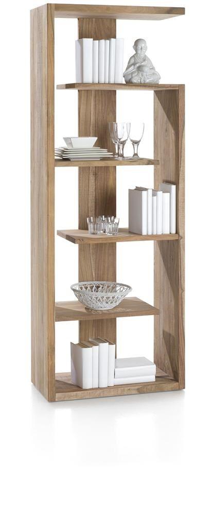 XOOON kasten | gratis lookbook | Trendy meubels | Pinterest ...
