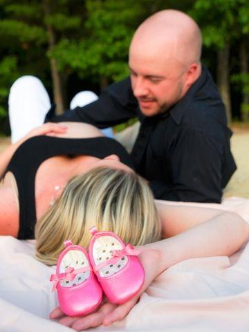 Maine Wedding Engagement Couples Maternity Photography Unique Creative Modern Romantic LAD