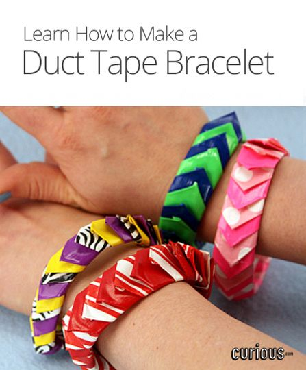 tape craft ideas looking for arts and crafts ideas this lesson from 3051