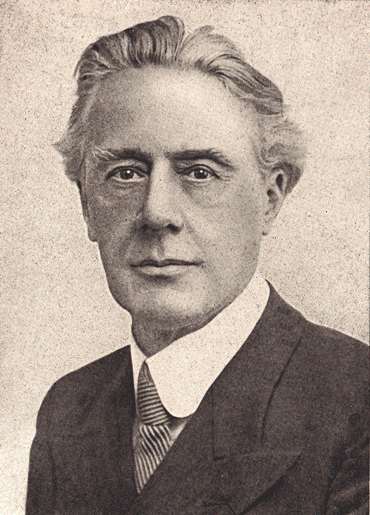 Maurice Chevais (1880-1943) Método de pedagogía musical.
