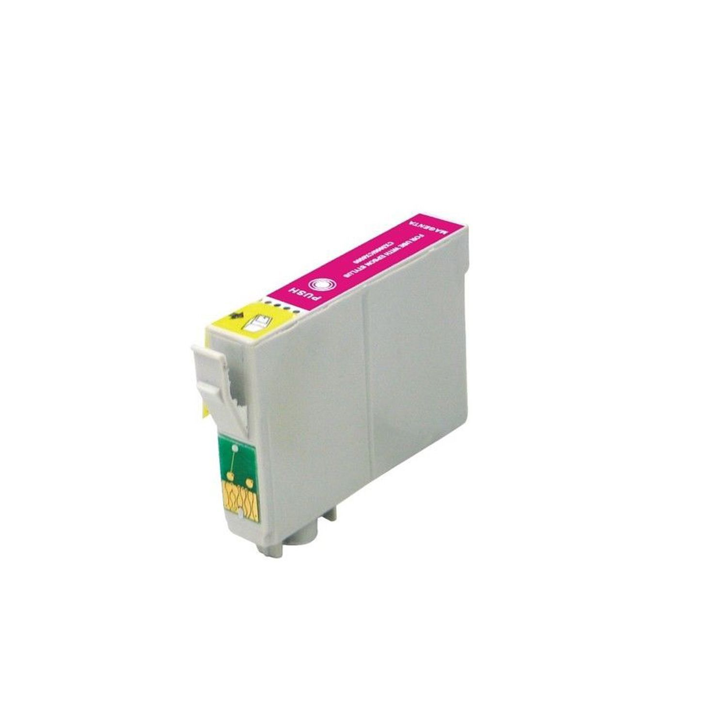 1PK T078320 Compatible Ink Cartridge for Epson Stylus Photo