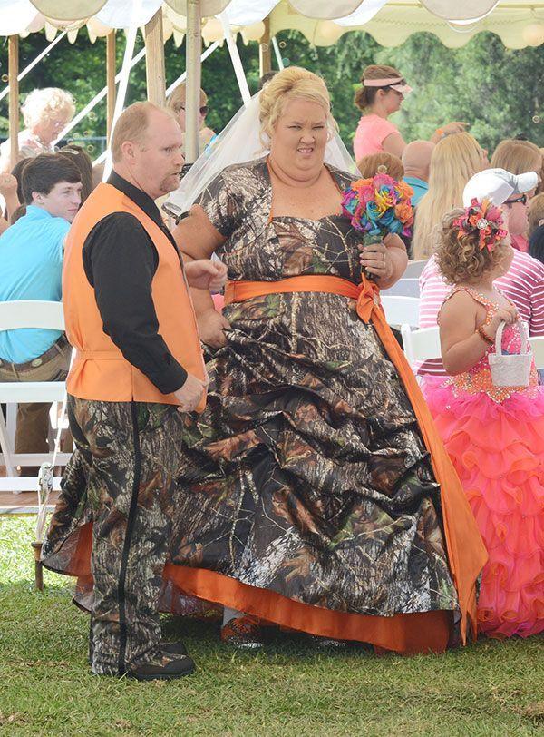 White Trash Wedding.White Trash Wedding Google Search Celebratin Merica