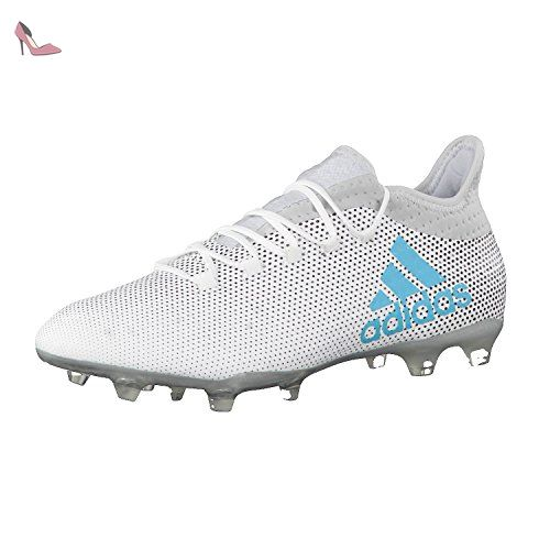 homme chaussure adidas foot x 17.2