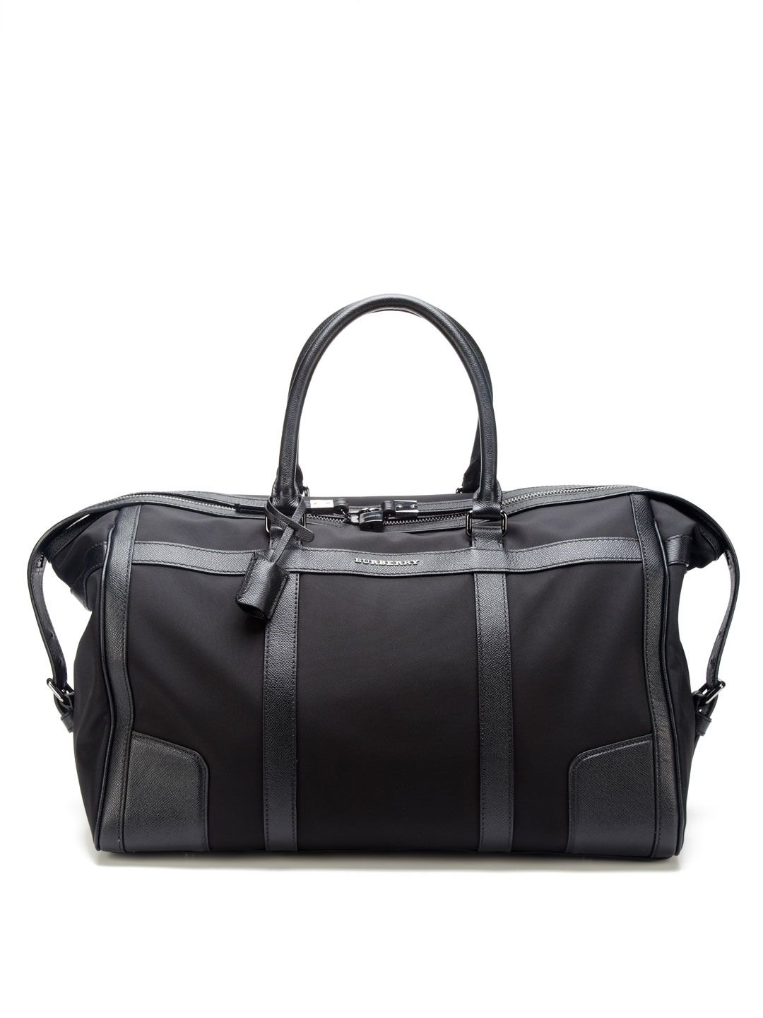 b24daced5 Burberry travel bag $837   Shopping: Find it   Handbags for men ...