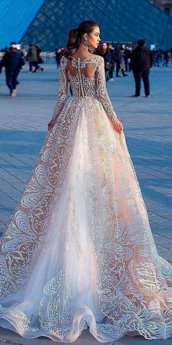 Pin De Victor Sartori Em A New Era Of Ge15 Dresses