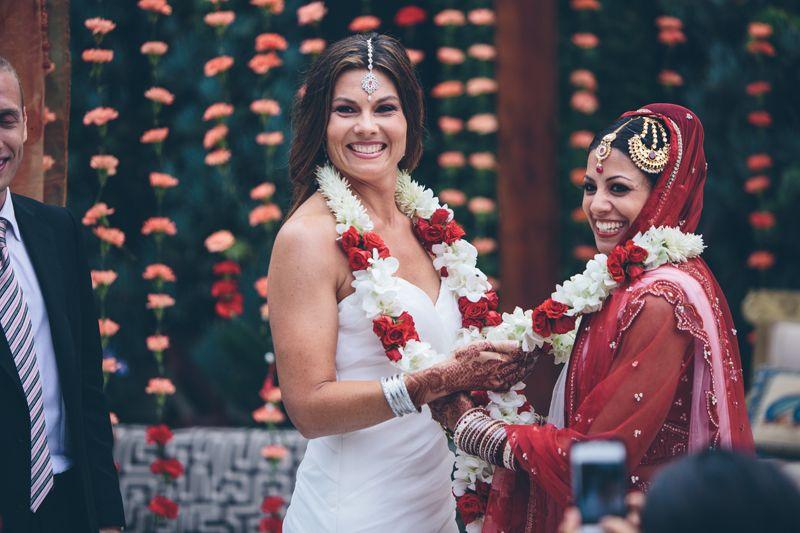 Indian lesbian wife stories