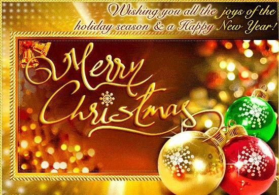 Merry Chrisrnas  Christmas Pics    Christmas Pics And