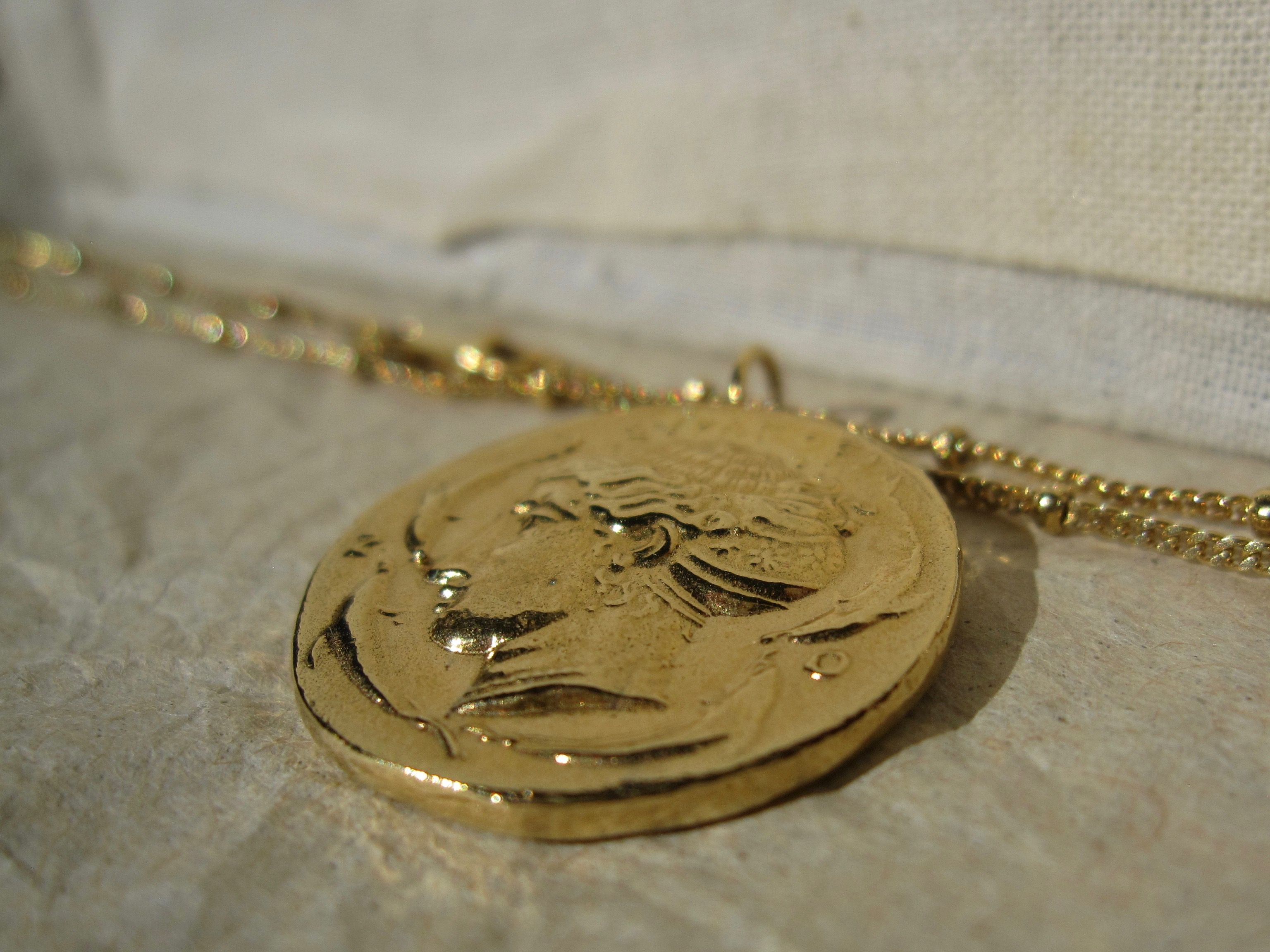 pendant fullxfull fine keum primrose necklace yellow silver with boo over listing bird il gold