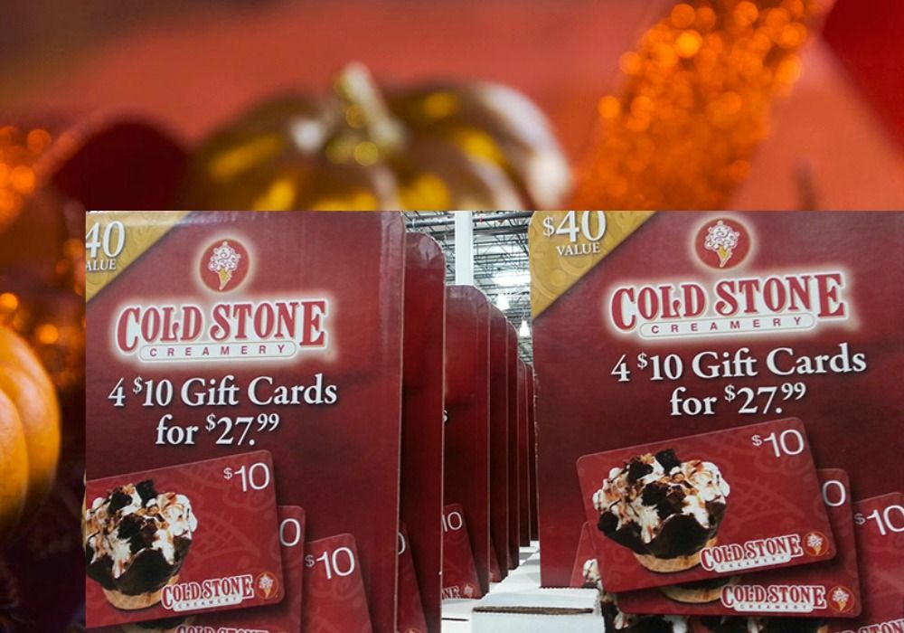 Costco current gift card offers universal studios