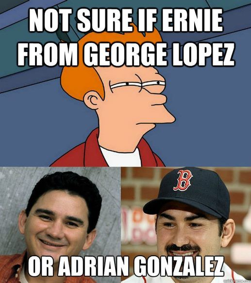 2844e9986a9a5bb6892429dba4abc037 not sure if ernie from george lopez or adrian gonzalez websites