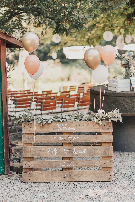 Hochzeit | Jana Stening | Hochzeitsfotograf Köln | Hochzeitsfotograf NRW | wedd… – Boda fotos