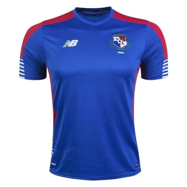 new balance panama soccer jersey