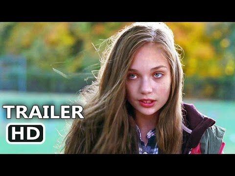 THE BOOK OF HENRY Trailer (2017) Maddie Ziegler, Naomi Watts