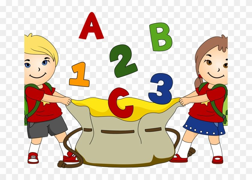 Child Learning Clipart Children Learning Clipart Clip Kids Learning Clipart 6652 Drawing Books For Kids Cartoon Kids Cartoons Png