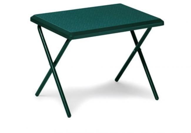 Low Resin Top Camping Table Camping Furniture Camping Table Folding Camping Table