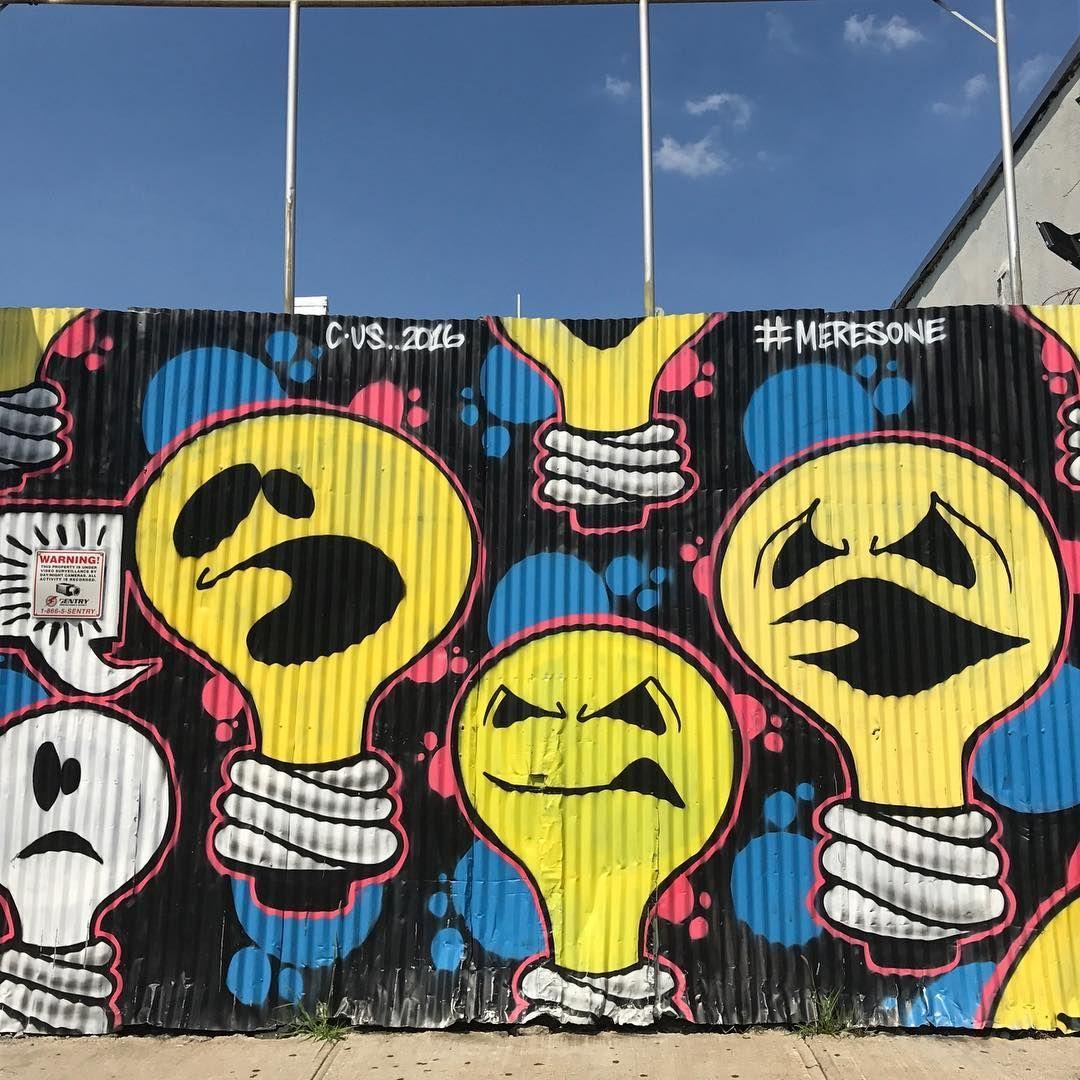 Modern Wall Art Miami Mold - The Wall Art Decorations ...