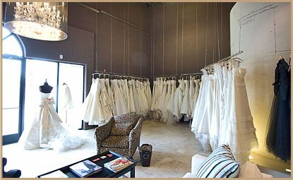 WE LOVE COUTURE BRIDEAND THEIR GARMENT BAGS PACKAGING SPECIALTIES