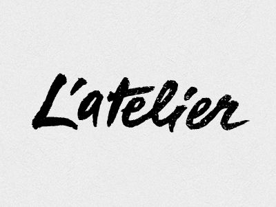 L_atelier1