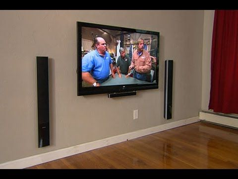Tim Powers Learn More About How Fairway Independent Mortgage Can Help You Buy The Home Of Your Dreams Tv Wall Decor Hanging Tv On Wall Big Screen Tv