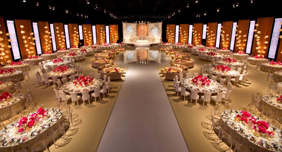 28456fe37cd8229bc3cf6e49194074e2 Jpg 950 515 Wedding Reception Decorations Nigerian Wedding Reception Nigerian Wedding Decor