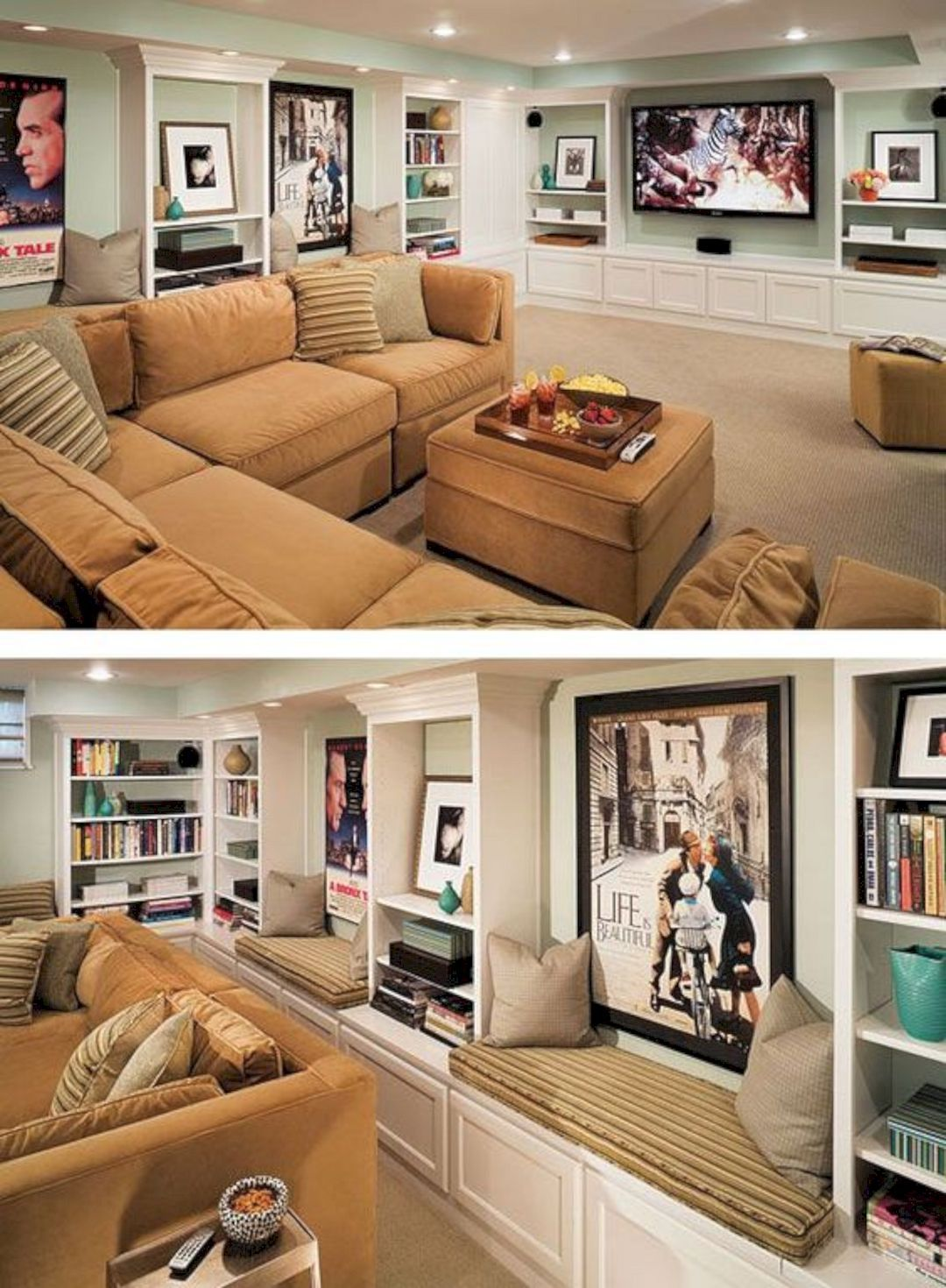 15 Top Raised Ranch Interior Design Ideas to Steal | Gorgeous ...