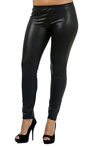8c846f3bbb6 Workout Clothes From Amazon -- Check out this great product.Note It is affiliate  link to Amazon.