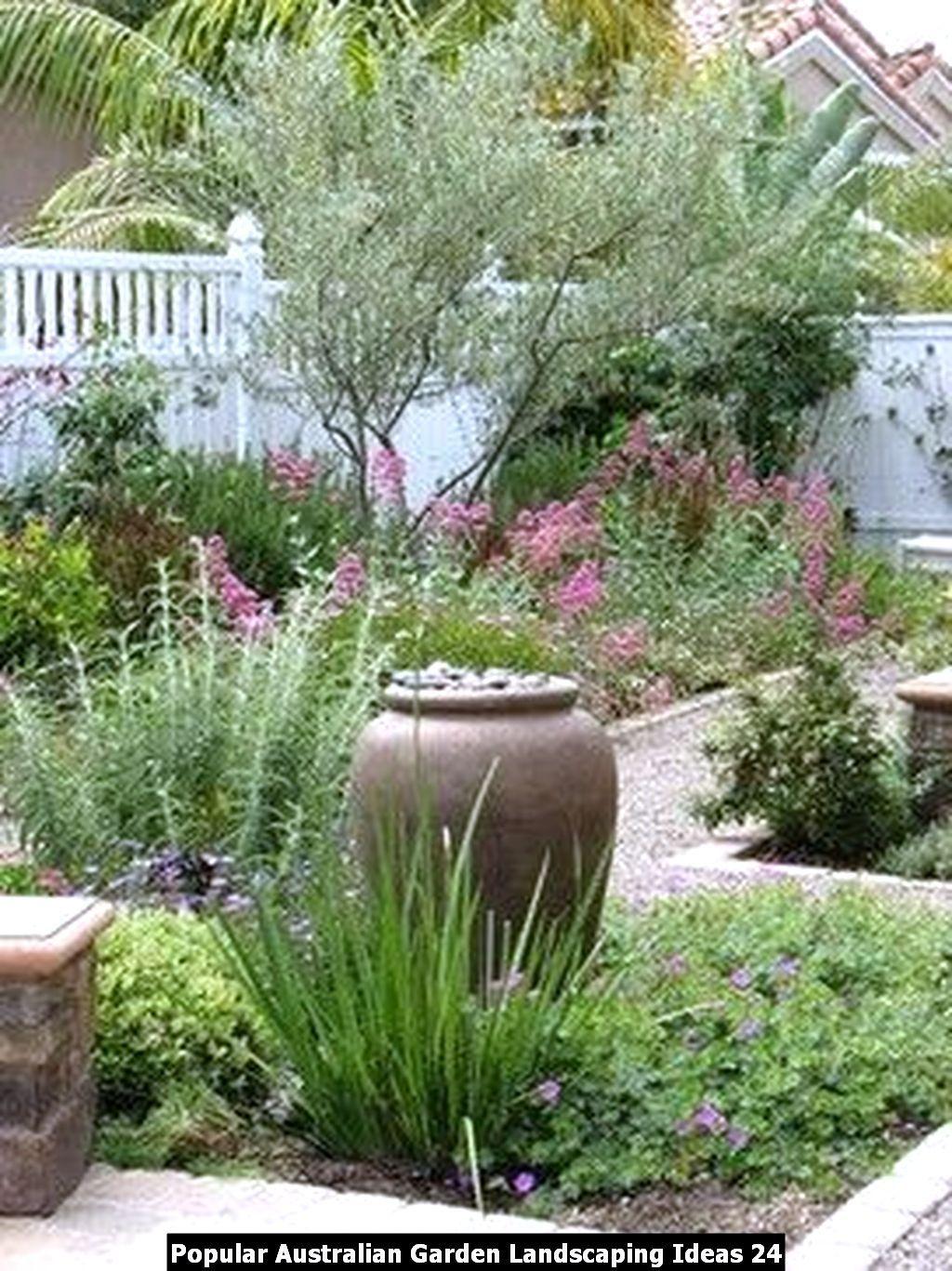 Love The Vertical Garden Small Backyard Gardens Vertical Garden Design Small Garden Design