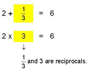 worksheet. Dividing Mixed Numbers. Grass Fedjp Worksheet Study Site