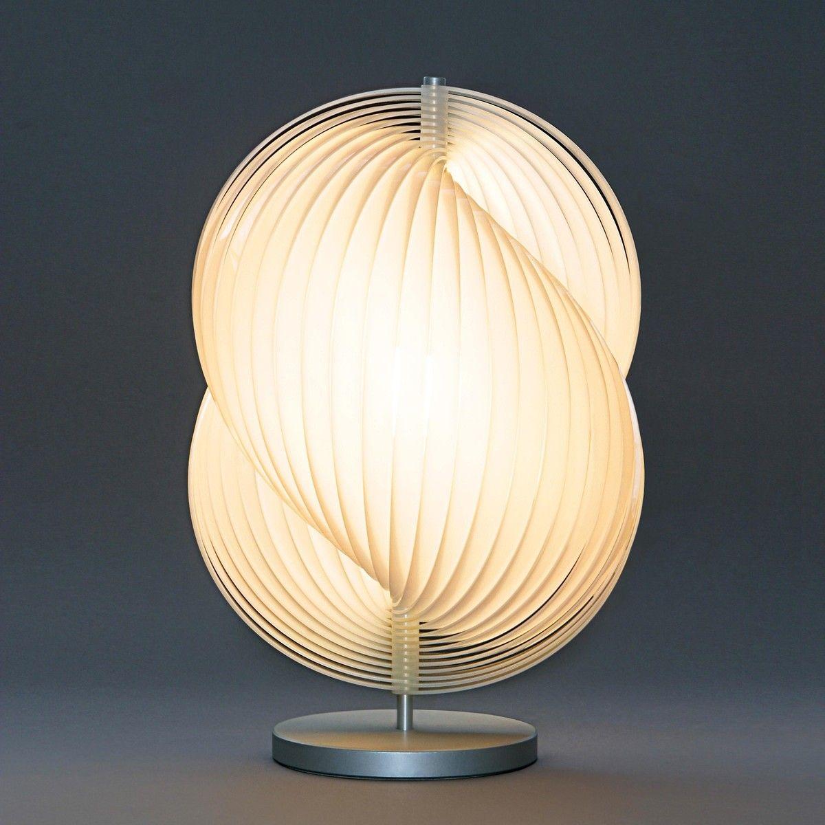 La Perle Table Lamp In 2019 Art Lamp Design Lamp Light Table