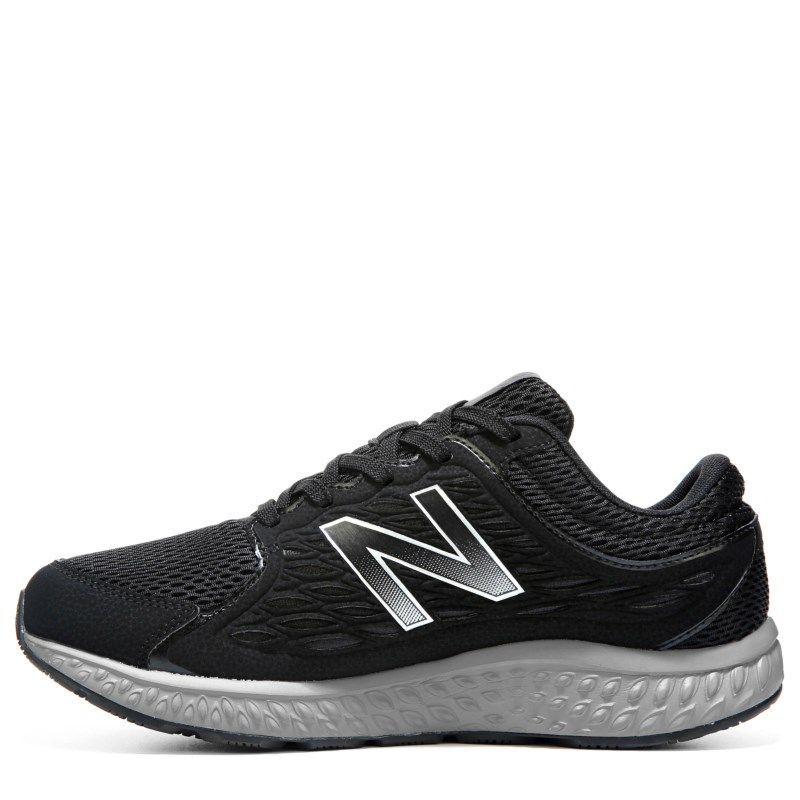 new balance comfort ride 420 mens running shoes