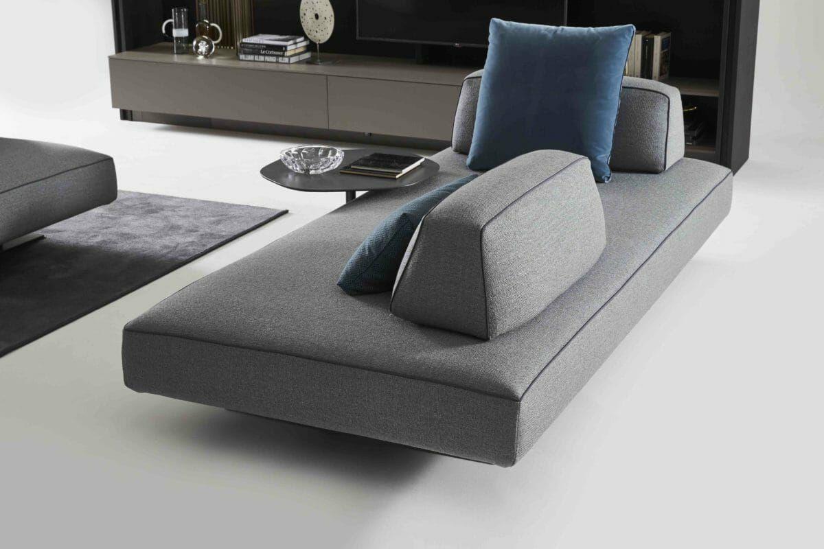 Flex Air Modular Sofas Sectionals Resource Furniture Modular Sofa Resource Furniture Sectional Sofa