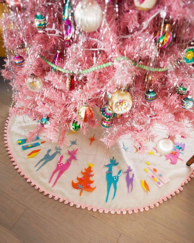 Pin by 𝔸𝕓𝕓𝕪 on fa la la la la Kitsch christmas, Diy