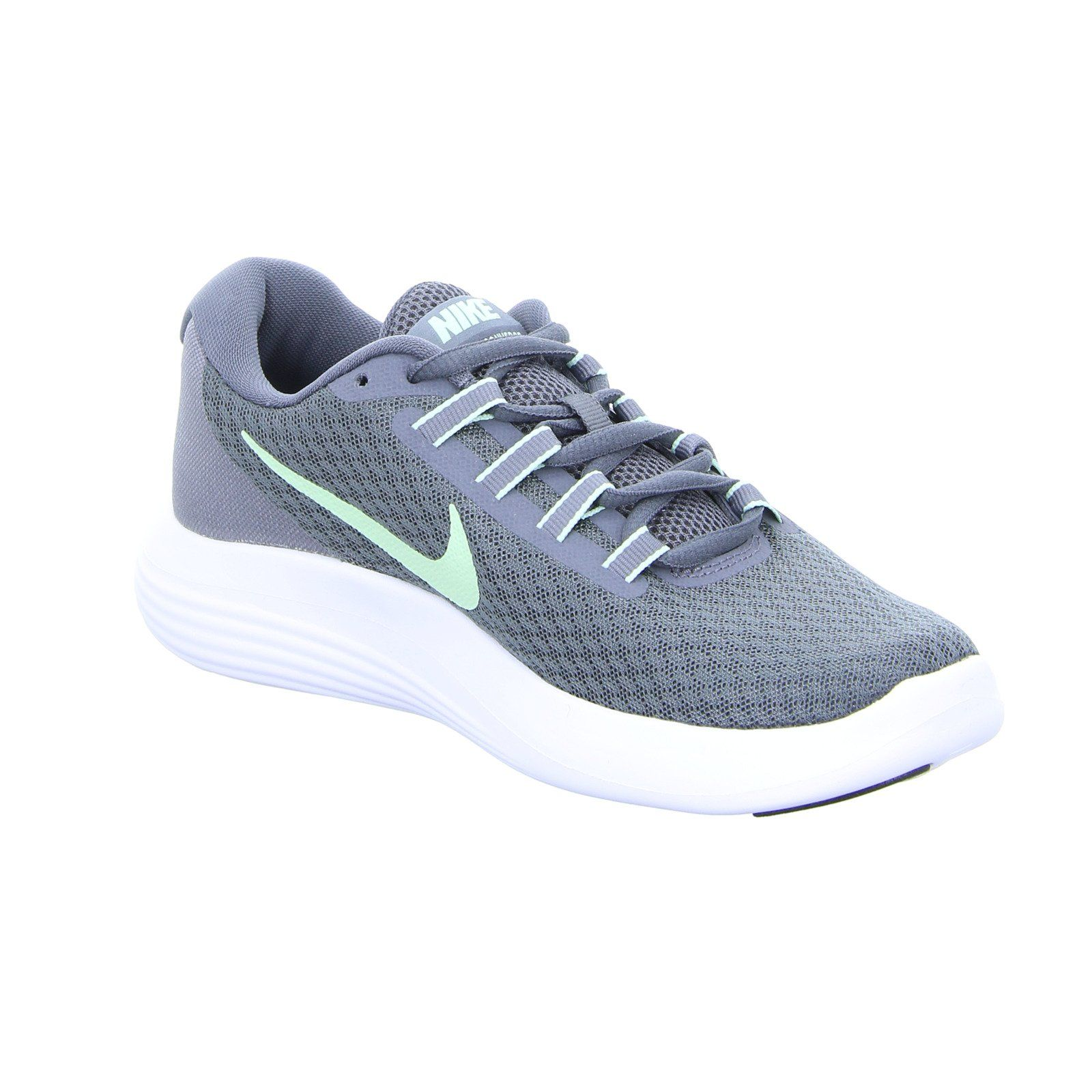 Nike Lunarconverge Dark Grey Athletic Shoes Womens 8 5 To View Further For This Item Visit The Image L Best Running Shoes Running Shoes Running Shoes Nike