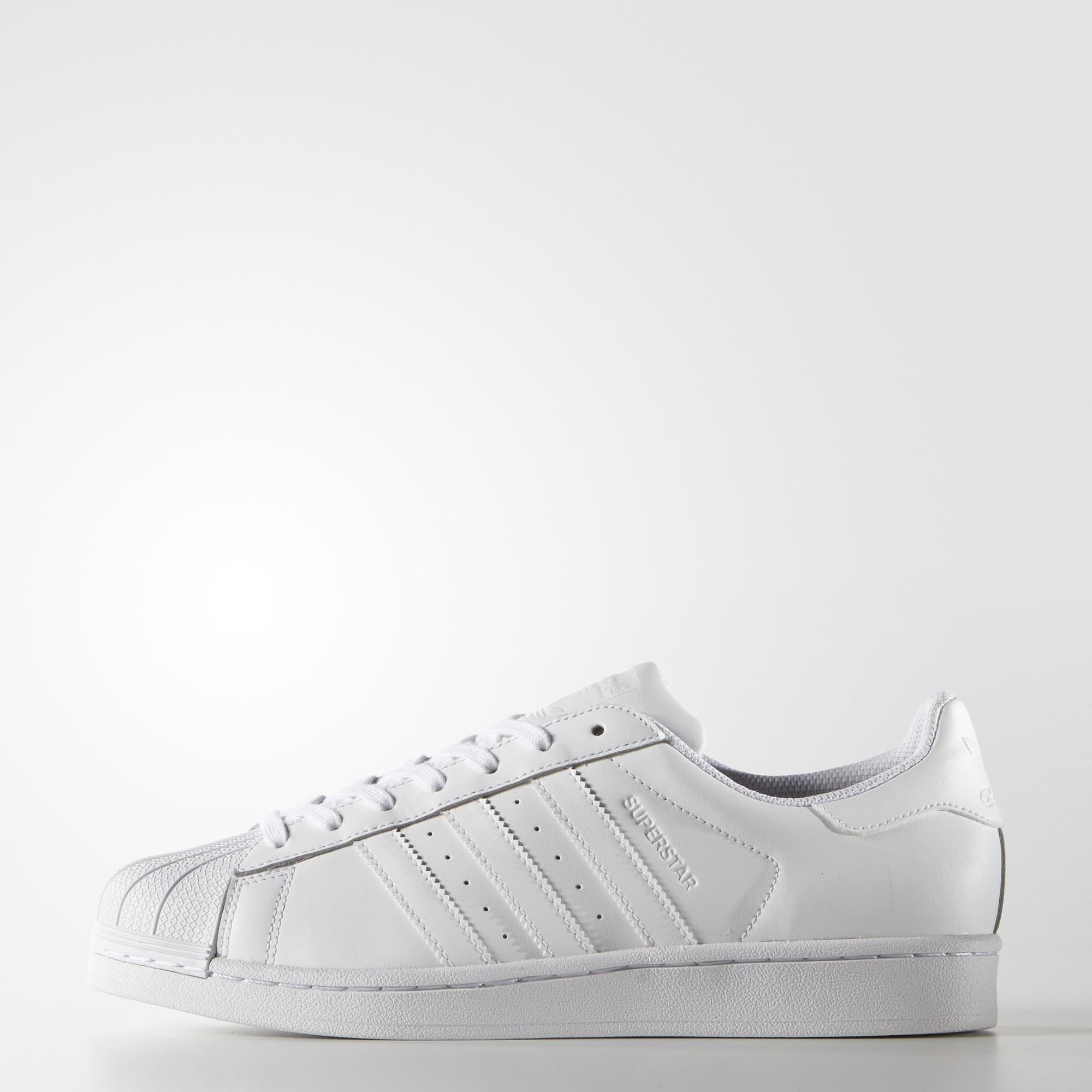 adidas originals superstar white and pink adidas superstar black white foundation