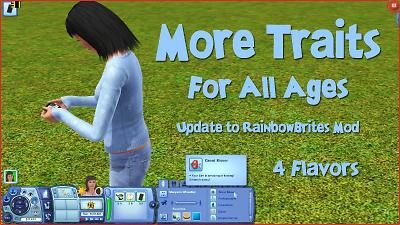How To Get Lots Of Money In Sims 3