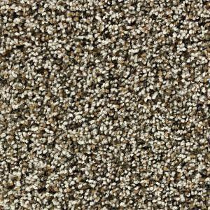 Shaw Carpeting Fireworks Explosion Texture Carpet Firework Colors Carpet